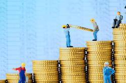 中小企业如何降本增效?UB Store破解企业RPA开发难题